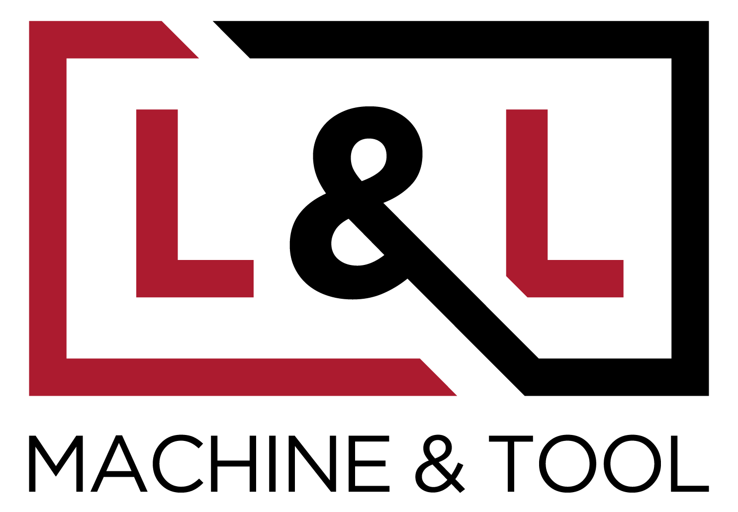 L&L Machine & Tool