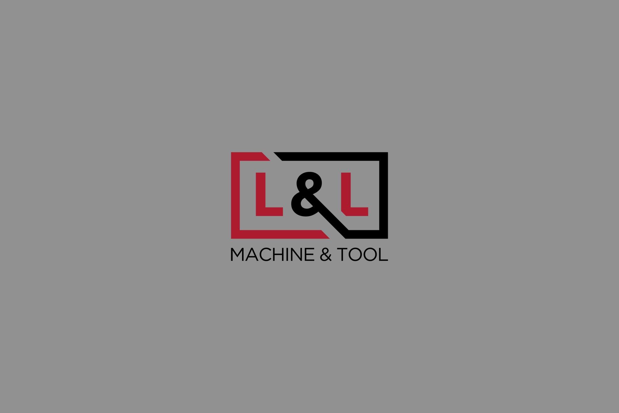 L&L Machine & Tool